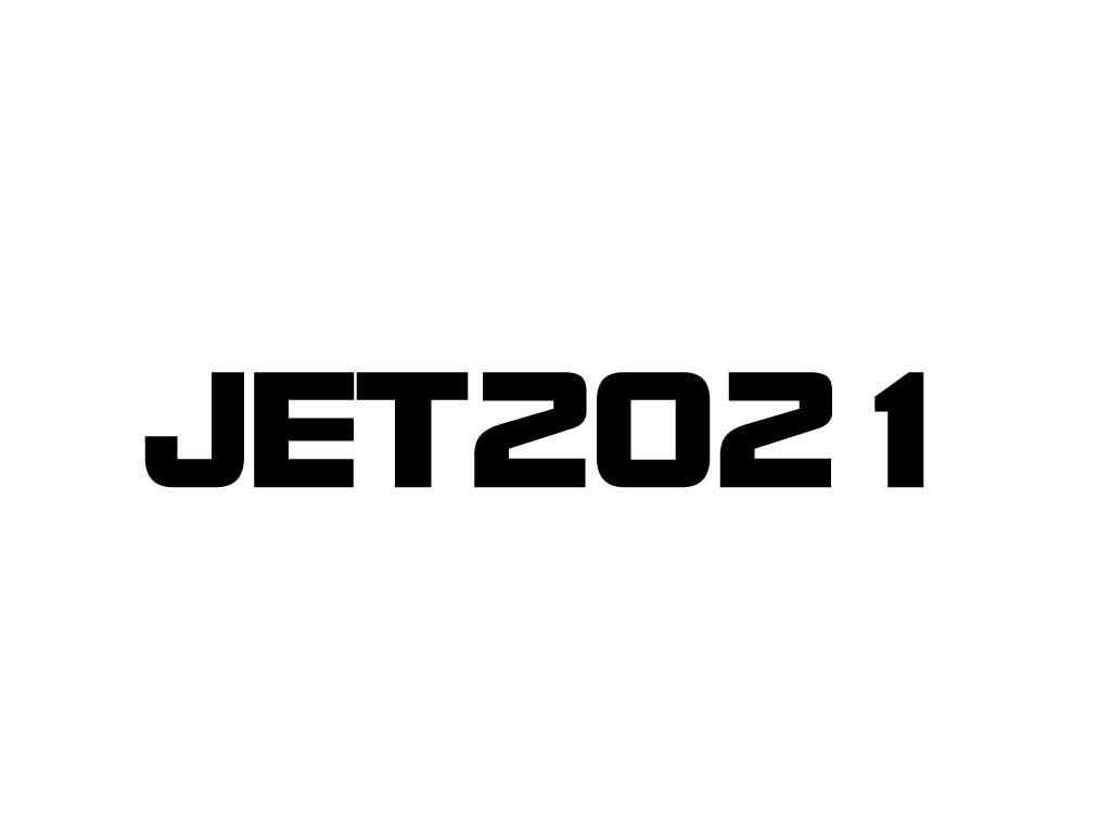 JET2021